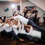 Liveband Profile Hochzeit