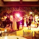 Hochzeitsband PROFILE