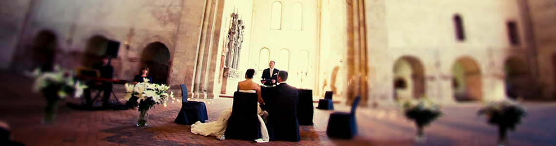 Wedding-Sounds